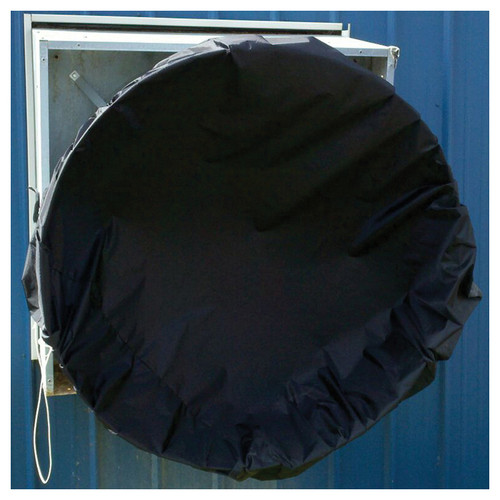 Large Fan Cone Cover for 36 to 60 Inch Fans