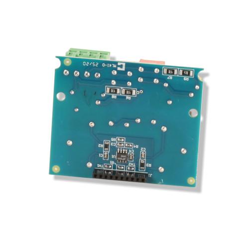 Maximum AG External Contact Board, 24 V