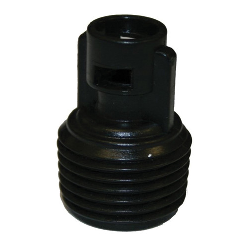 1/2 MPT Adapter for Naan Sprinkler