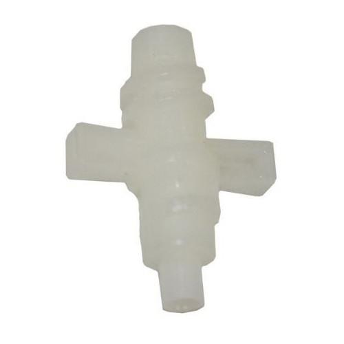 White Nozzle for Naan Sprinkler