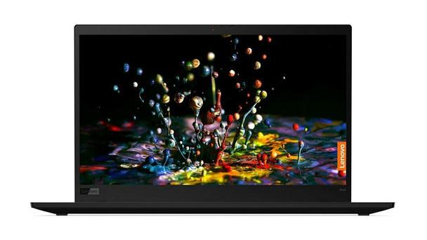 """Lenovo ThinkPad X1 CARBON 7th Gen Core i7-10710U 1.1GHz 1TB SSD 16GB 14"""" (20R10015US-LCR)"""