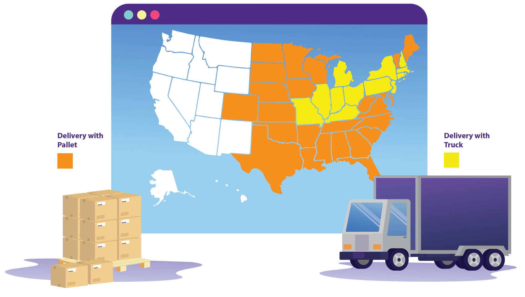 delivery-map.shipping-zones-illustration.white.bkgrd.cropped-01.jpg
