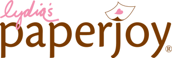 paperjoy