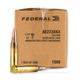 Federal American Eagle .223 Remington 55GR FMJ-BT, 1000RD