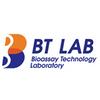 Mouse Bone Morphogenetic Protein 4 (BMP4)ELISA Kit