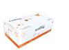 vivadiag-antigen-test