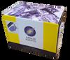 DetectX® DNA Damage ELISA Kit