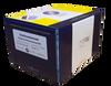 DetectX® Corticosterone ELISA Kit