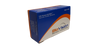 CCL14 (Human) ELISA Kit