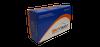 CCL15 (Human) ELISA Kit
