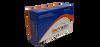 CD38 (Cyclase) Inhibitor Screening Kit (Fluorometric)