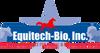 Hamster serum albumin lyophilized powder 100mg