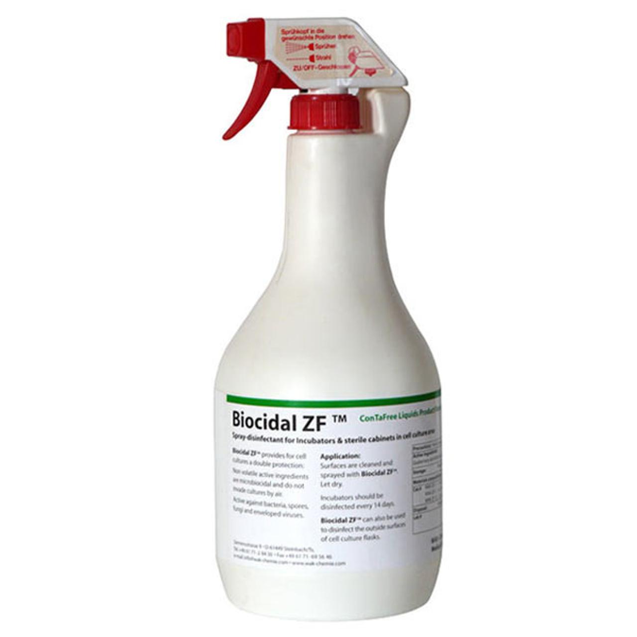 biocidal-zf