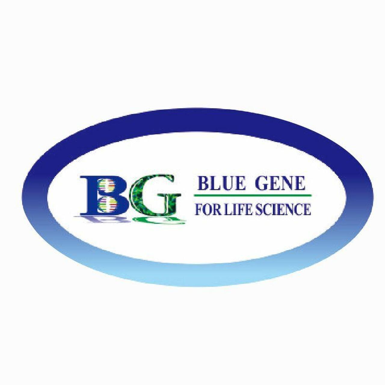 bluegene-citrulline-elisa-kit
