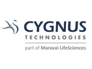 Cygnus Technologies