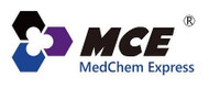 MedChemExpress