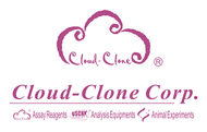 Cloud Clone Corp