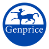 Genprice Inc