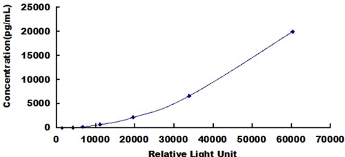 Cattle Fibronectin (FN)CLIA Kit