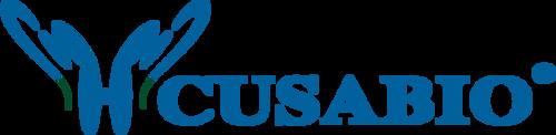 Duck Clusterin (CLU) ELISA kit