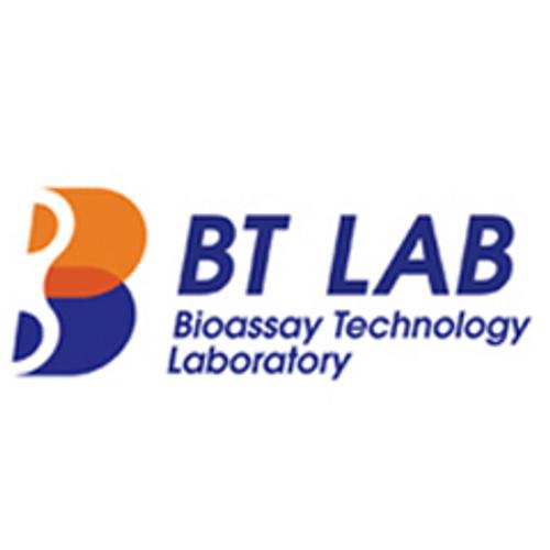 Cat Tri-iodothyronine(T3)ELISA Kit