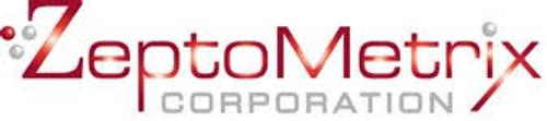 Zika IgM/IgG Control Pack (IgM,IgG & Negative Controls, 0.25mL)