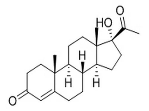 BSA Conjugated 17-Hydroxyprogesterone (17-OHP)