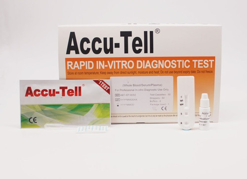 accu-tell-igg-igm-test