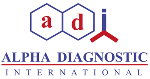 Human IgM-Rhodamine conjugate (myeloma, isotype control)