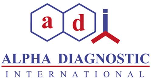 TruStrip RDT Xolair/Omalizumab (anti-IgE) Rapid Test cards, 10/pk