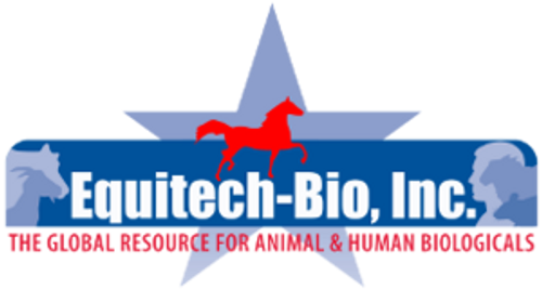 Feline serum albumin lyophilized powder 100mg