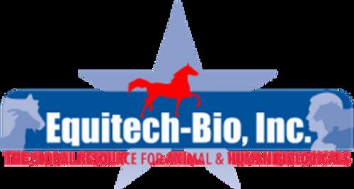 Non-sterile canine serum 100 ml