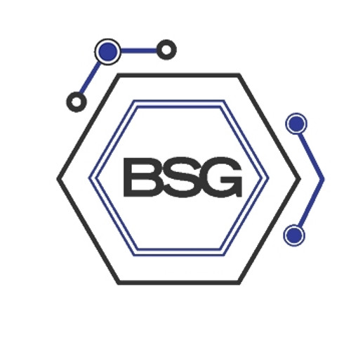 NuGel Phenyl Boronic Acid 10g NuGel Phenyl Boronic Acid Bead for Glycoprotein Enrichment