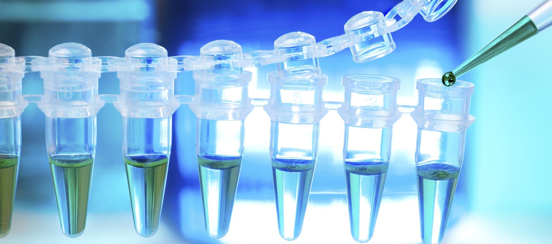 Biotech Supply