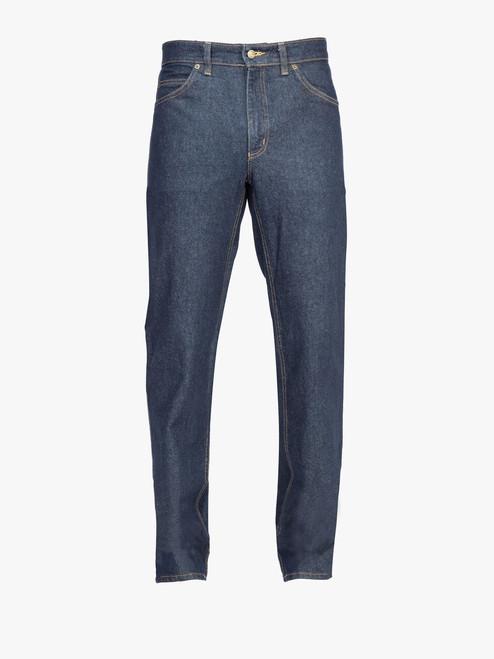 RM Williams Ringer Denim  Jeans Slim Fit Mid Rise