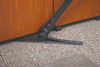 "15"" Sidewinder Hard Floor Tool with Horsehair"