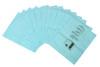 10-pack Numatic Microfilter Bag