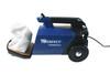 Commercial Perfect Vacuum