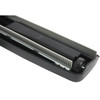 "18"" Commercial Squeegee for Backpack Vacuums, Black"