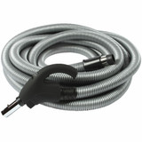 Hose Low Voltage