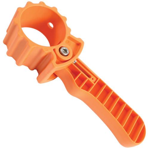 2 Inch PVC Pipe Cutter