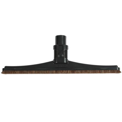 18 Inch Sidewinder Hard Floor Tool with Horsehair