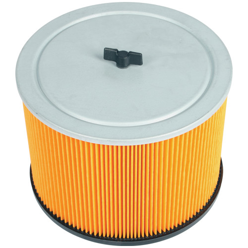 Polyester Cartridge Filter for 68327 and 68338