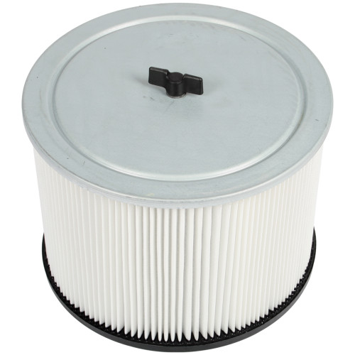 HEPA filter for 68327 and 68338
