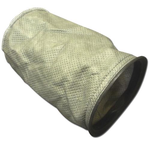 Case of 10 Cloth Filters for Super Coach, MegaVac, LineVacer, Windsor 68005 VP10 Backpack & All 10Qt