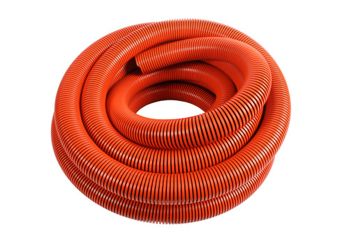 """2"""" x 50' General Purpose Water Extraction Hose"""