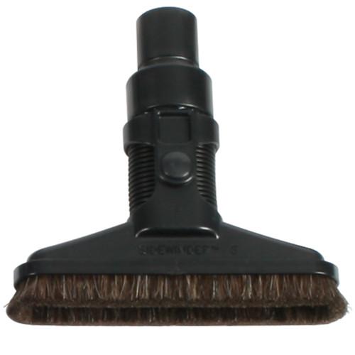 """8"""" Sidewinder Dust Brush"""