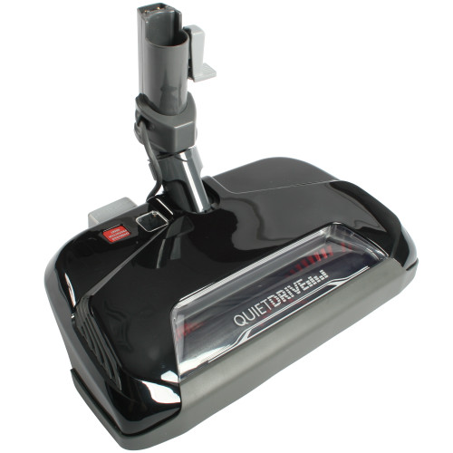 Electric power nozzle vacuum nozzle electric floor brush