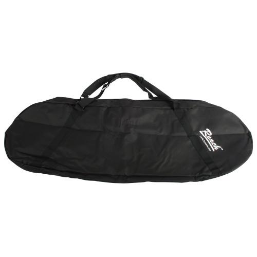 Reach Carry Bag