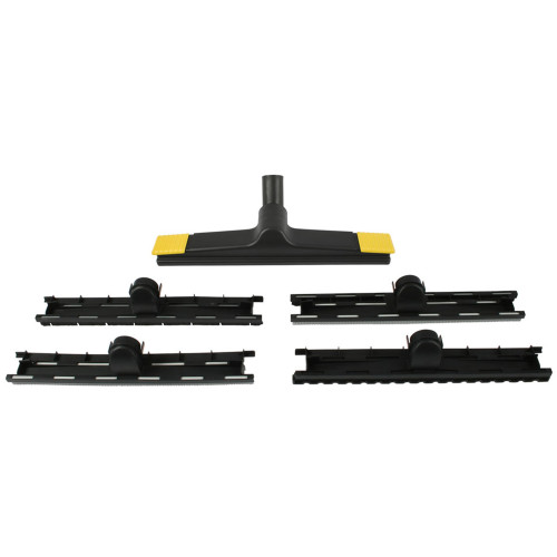 Modular Housing 16 Inch (305mm ) J-Style Turning Joint Gasket All Inserts 1.375 Inch (35mm) Neck